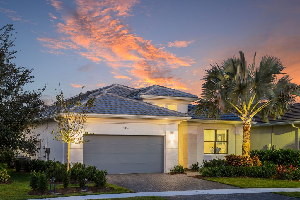 Cresswind-at-Lakewood-Ranch-Ana-Maria-3037-Web